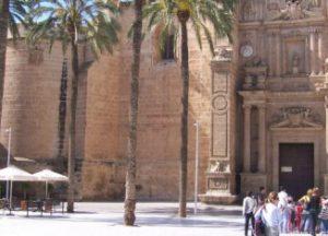 Musea Fuenta Vaqueros