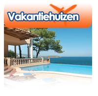 Vakantiehuis Costa Del Sol